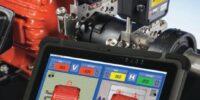 Система лазерной центровки S-670
