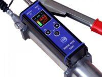 A4910 Lubi Виброконтроль и контроль процесса смазки с помощью сборщика данных вибрации